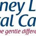 Sydney Laser Dental Care - Dentist Illawong