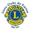 Lions Clubs de France