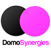 DomoSynergies Domotique Lyon