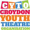 CYTO (Croydon Youth Theatre Organisation)