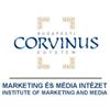 Budapesti Corvinus Egyetem Marketing és Média Intézet