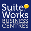 SuiteWorks Business Centres
