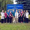 Davis Drive Animal Clinic