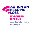 Action on Hearing Loss - Northern Ireland