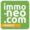 immo-neo.com
