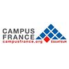 Campus France Ecuador
