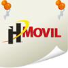 H Móvil