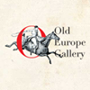 Old Europe Gallery