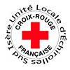 Croix-Rouge française d'Échirolles Sud Isère