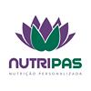 Nutripas Nutrição Personalizada