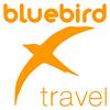 Bluebird Travel