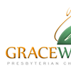 Graceway Presbyterian Church
