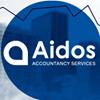 Aidos - Accounting Bulgaria