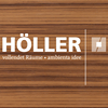 Höller - Interiors