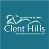 Clent Hills Vets Bromsgrove