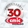 CMIC HGO