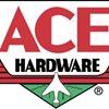 Stayton Ace Hardware & Stayton Rental Center