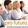 PRO FUTURA Bildungszentrum