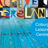 Coburg Leisure Centre