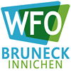 Wirtschaftsfachoberschule - WFO Bruneck-Innichen