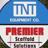 TNT Equipment Company