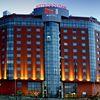 Metropolitan Hotel Sofia