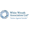 White Wreath Association