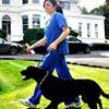 Cedar Grove Veterinary Clinic