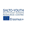 SALTO YOUTH South East Europe Resource Centre