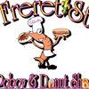 Freret Street Po'Boy and Donut Shop
