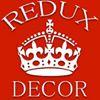 ReduxDecor