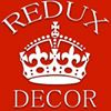 ReduxDecor thumb