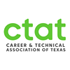 Career and Technical Association of Texas