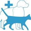 Blue Sky Animal Hospital