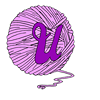 Uniquities Yarn Shop