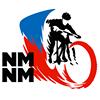 UCI MTB World Cup: Nové Město na Moravě 2018