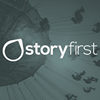 Story First Creative Agency