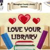Monaghan County Libraries