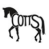 Cotts Equine Hospital