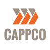 Cappco Inc.