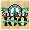 Sutherlands Columbus/Circleville Ohio