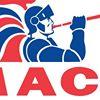 Mace Industries