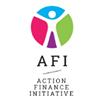 Action Finance Initiative - AFI thumb