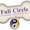 Full Circle Veterinary Alternatives
