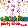 Celebrations Party Shop thumb