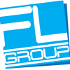 FL Group - France