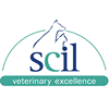 scil animal care company Canada
