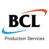 BCL Production Services