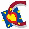 Fundacion Española del Corazón