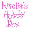 Amelia's Hobby Box Limited (www.ameliashobbybox.co.uk)